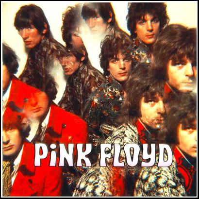 SYD BARRETT Pinkfloyd-album-piper_at_the_gates_of_dawn