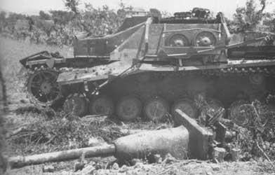 Stug IV quelque pars en Italie aux printemps 1944 dragon 1/72 Photo-03.TI9