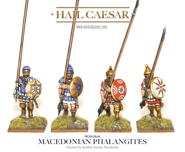 Peindre les casques et cnémides macédoniens. WGH-GR-04-Macedonians-1-600x494