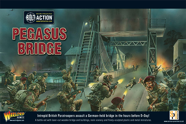 Preorder Pegasus Bridge Pegasus-Bridge-box_front