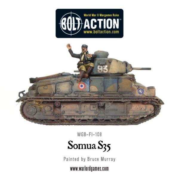 Bolt Action : Français 1940 WGB-FI-108-Somua-S35-d-600x600