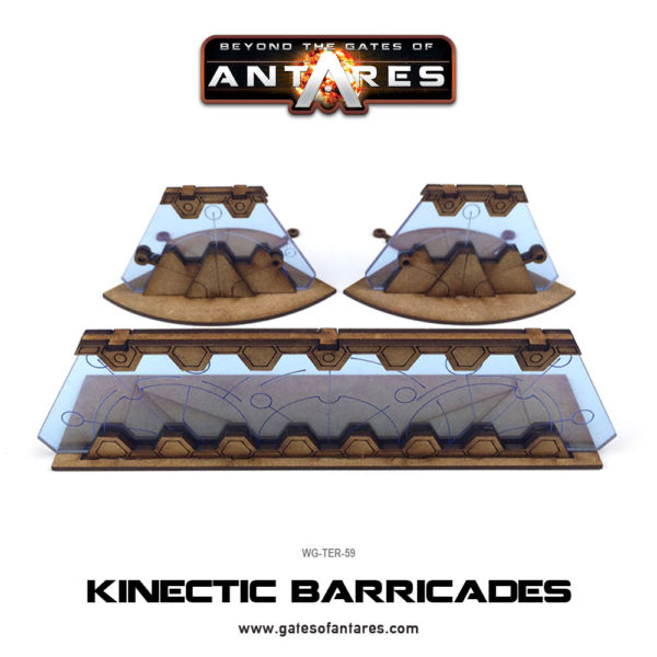[WG] Beyond the Gates of Antares - Page 4 WG-TER-59-kinetic-barricades-a-600x600