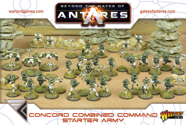 [WG] Beyond the Gates of Antares - Page 3 WGA-ARMY-04-CS3-Starter-army-cover-flat-600x404