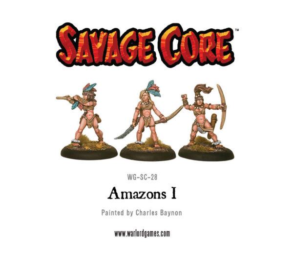 Savage Core ! WG-SC-28-Amazons-I-600x533
