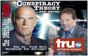 """"""" DEATH RAY SCANDAL """" JESSE VENTURA EXPLOITS SUSPECTED MURDER OF DR. FRED BELL Screen-Shot-2014-01-13-at-6.24.57-PM-300x1901"""