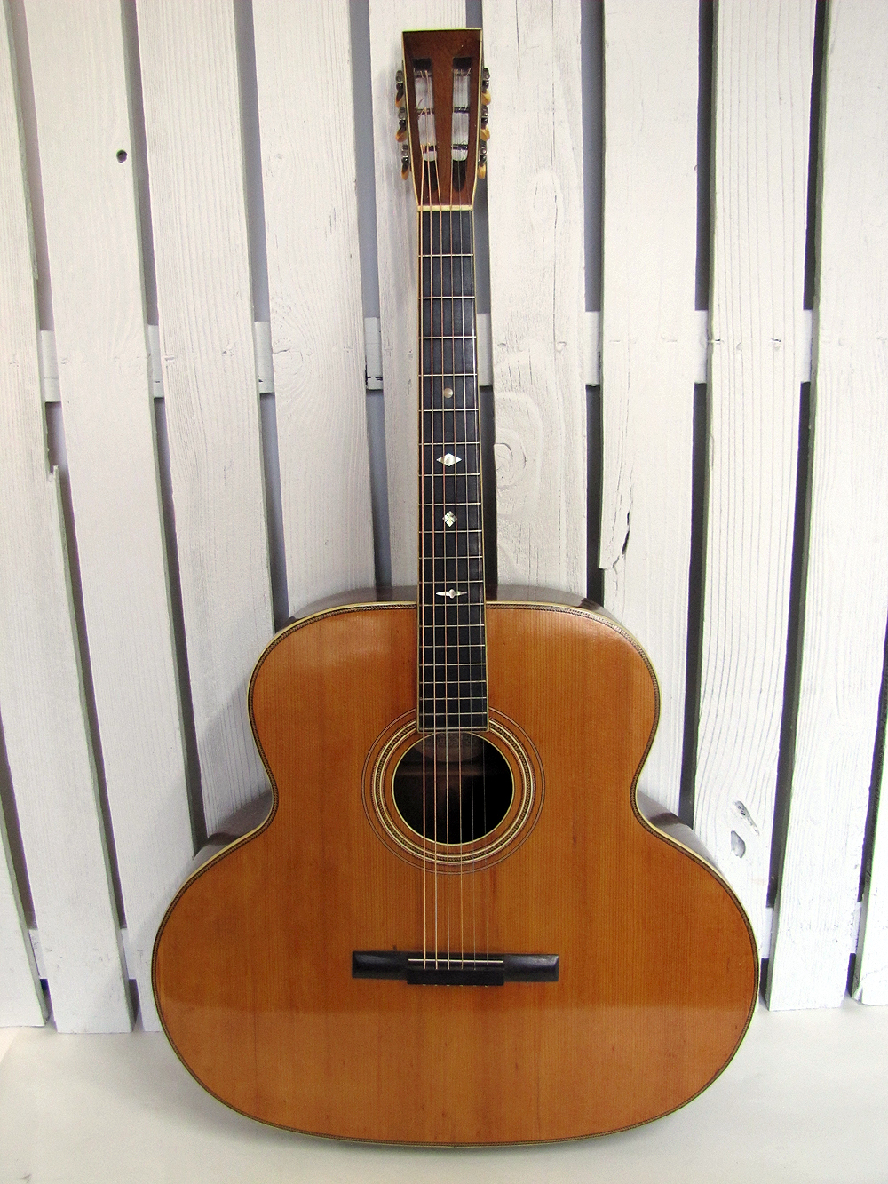 Harp Guitar - Page 3 309319.02
