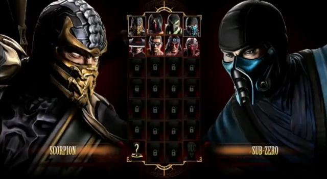 Mortal Kombat 9  Mortalkombatdlc