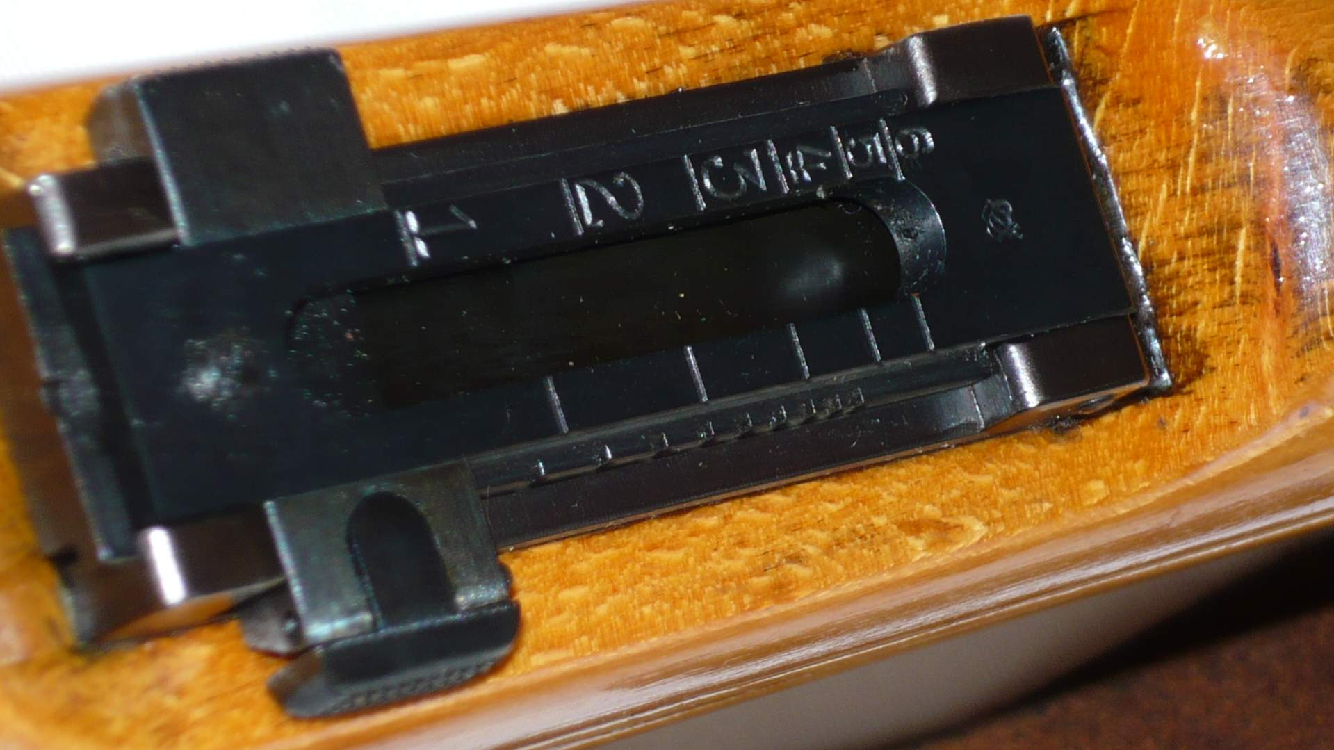 Hausse Carl Gustaf M96 188330d1300558673-my-swedish-m-38-short-rifle-6-5mm-006