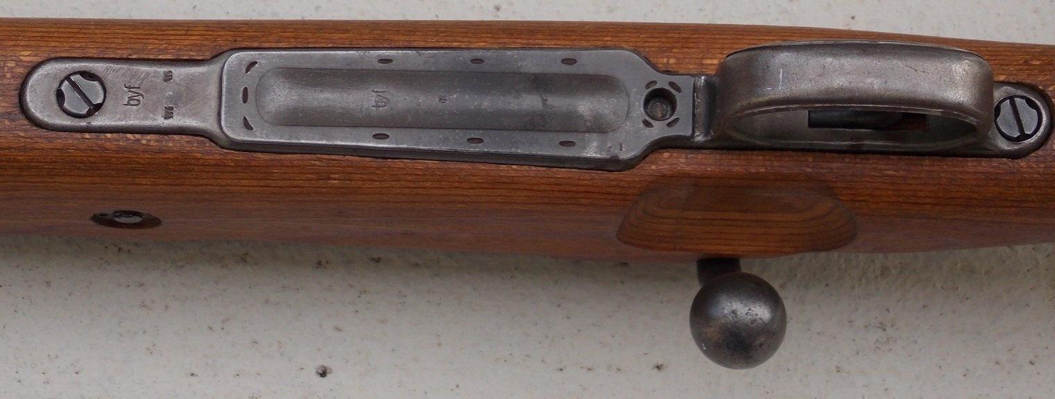 Mauser Kar98k BYF45 678105d1397890091-late-war-byf-44-kriegsmodell-k98-image