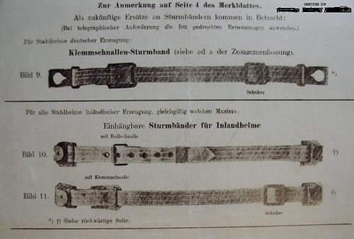 Casque camouflé complet  284837d1325193674t-austrian-m17-helmet-used-finnish-army-straps