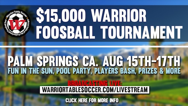 Palm springs Table soccer Aug 15-17 PALM-SPRINGS-FLYER-2