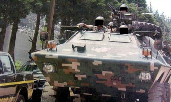 Fuerzas Armadas de Guatemala - Página 2 ArmadilloValladares%20(1)