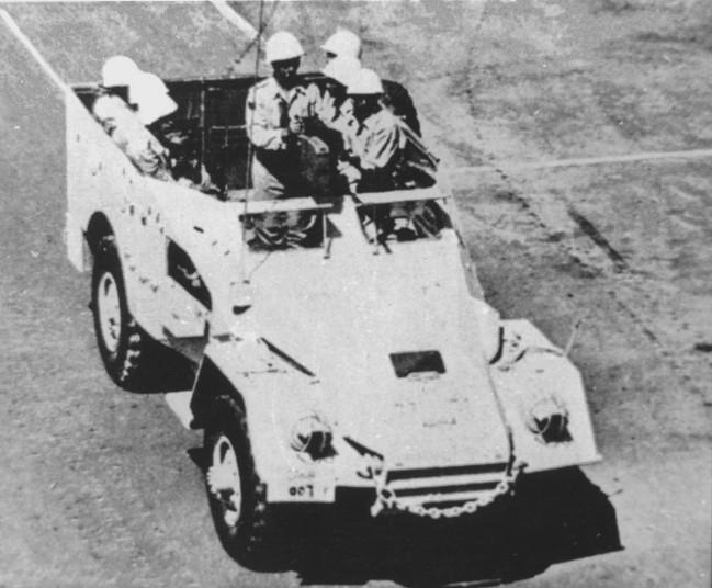 صفقات مصر التصديرية BTR40EgyptHaugh1