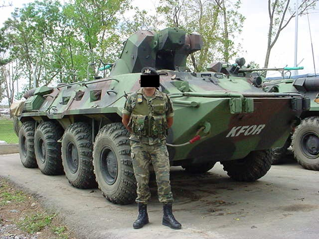 CEMANBLIN - Página 2 BTR80aHungaryPitarch%20(2)