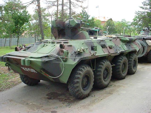 CEMANBLIN - Página 2 BTR80aHungaryPitarch%20(4)