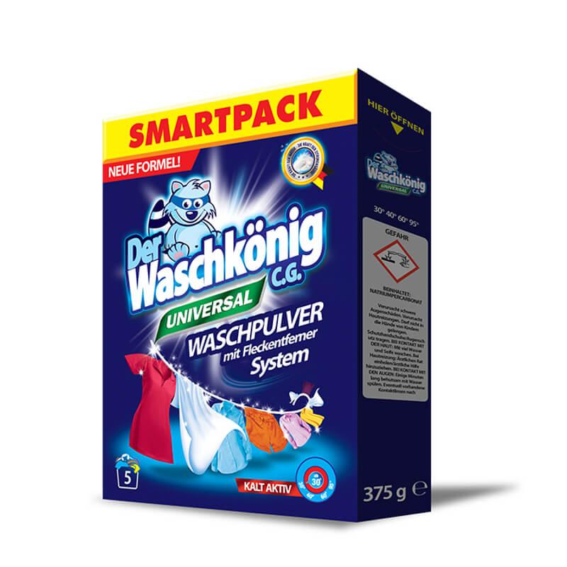 Recenzije proizvoda - Page 10 Washing-powders-waschkonig-universal-375g