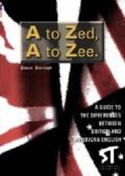 الفرق بين الإنجليزية البريطانية و الأمريكية A to Zed, A to Zee   15209.imgcache