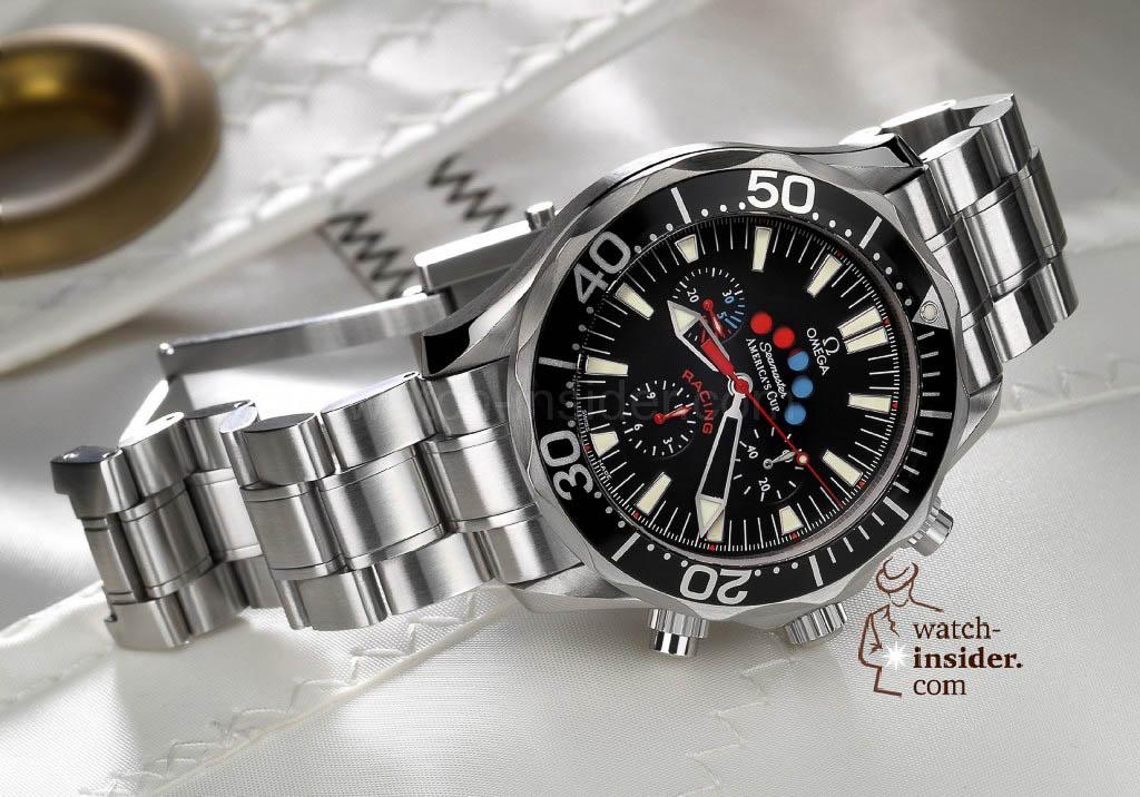 Les montres de l'America's Cup (passé / présent) Omega_Seamaster-Racing-Chrono_Americas-Cup-2003_ST_2569.52.00_pr_red-1024x716