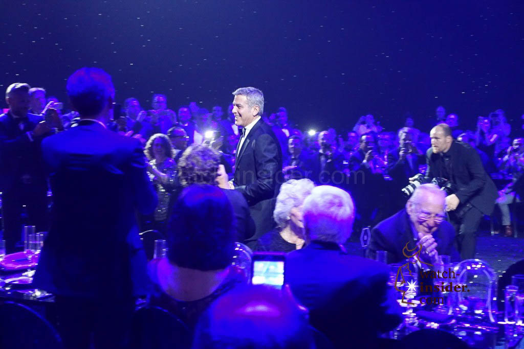 George Clooney  at Omega Event in Texas DSC01958-1024x683
