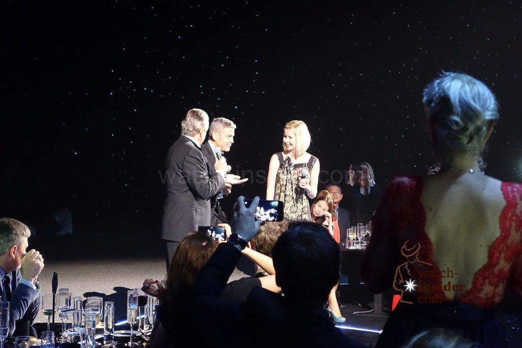 George Clooney  at Omega Event in Texas DSC01964-1024x683