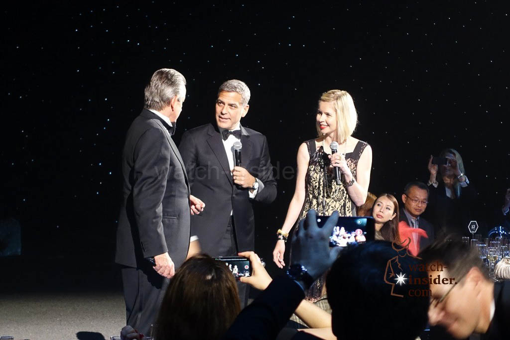 George Clooney  at Omega Event in Texas DSC01966-1024x683