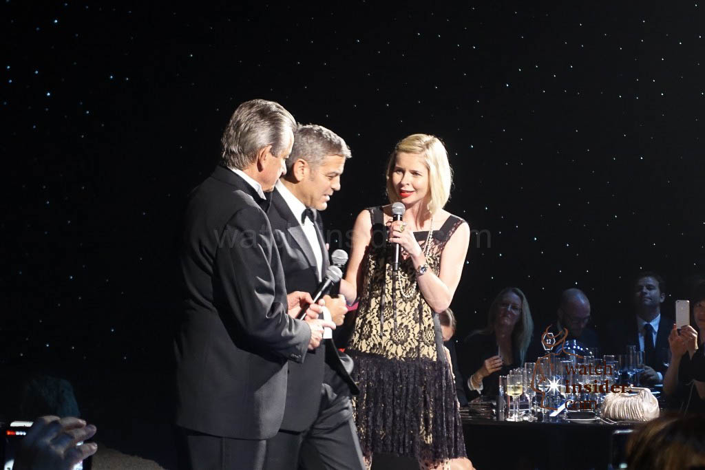 George Clooney  at Omega Event in Texas DSC01971-1024x683