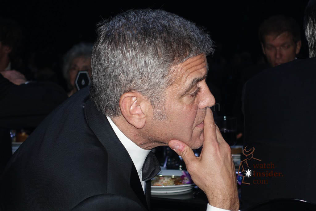 George Clooney  at Omega Event in Texas DSC01987-1024x683