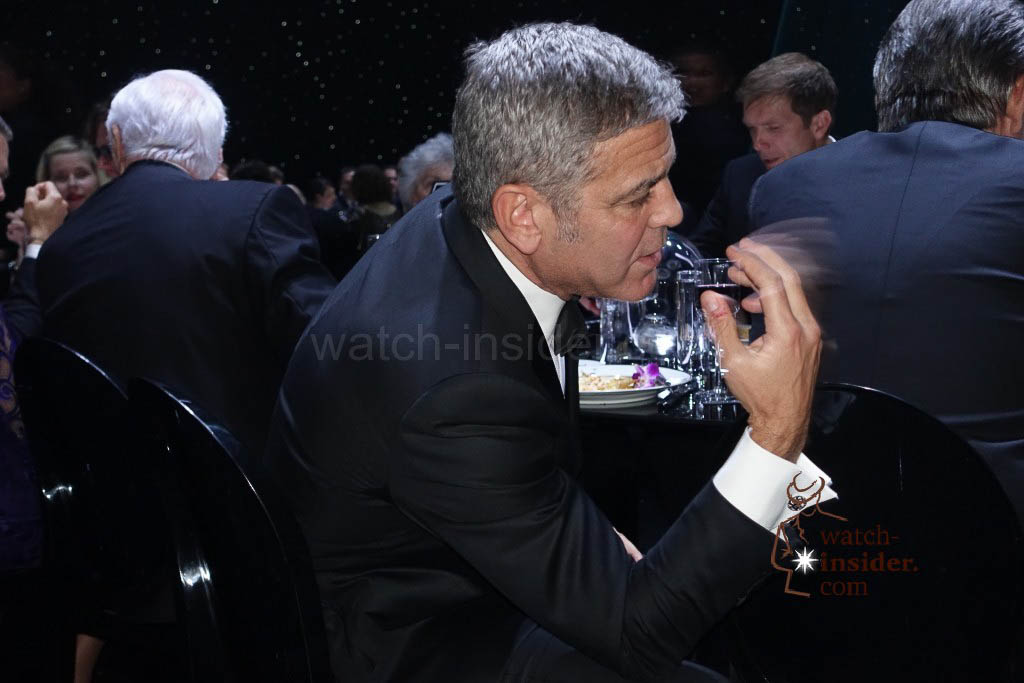 George Clooney  at Omega Event in Texas DSC01995-1024x683