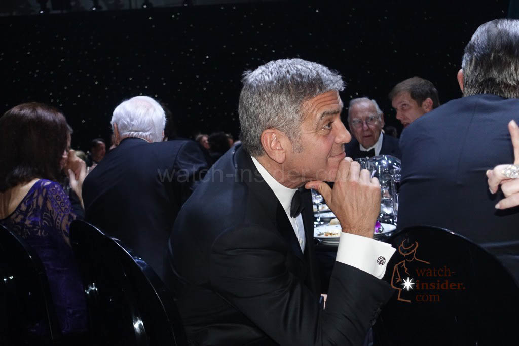 George Clooney  at Omega Event in Texas DSC01996-1024x683