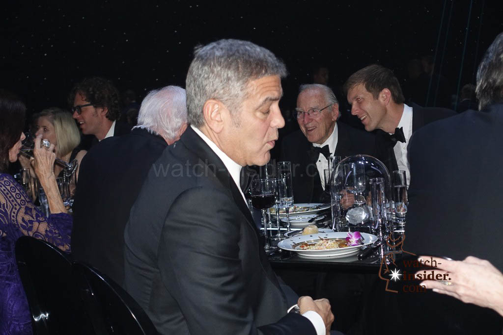 George Clooney  at Omega Event in Texas DSC02003-1024x683
