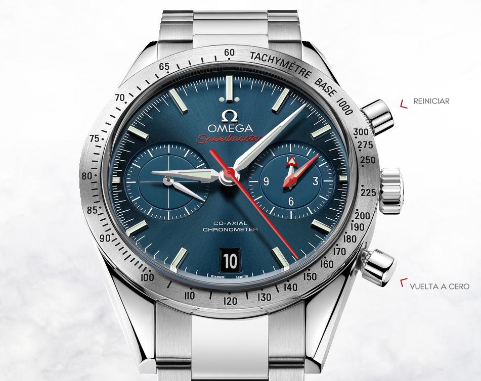 Relojes Azules - Página 2 Omega-Speedmaster-57-disponible_02