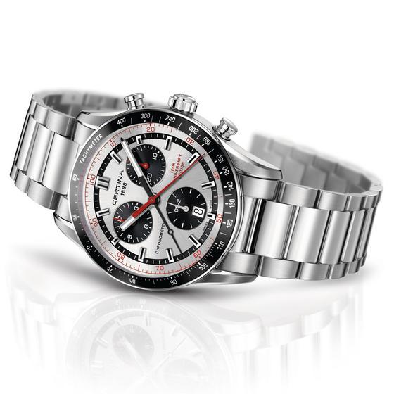 Conseils chronographe 40mm - Page 3 Certina-ds-2-chronograph-watch-C024.448.11.031.00