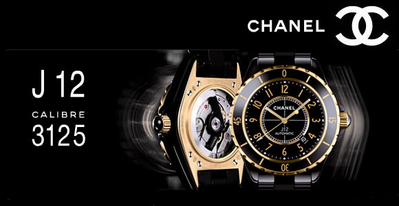 6ROJ3VI - BROJEVI - Page 11 Chanel-j12-calibre-3125