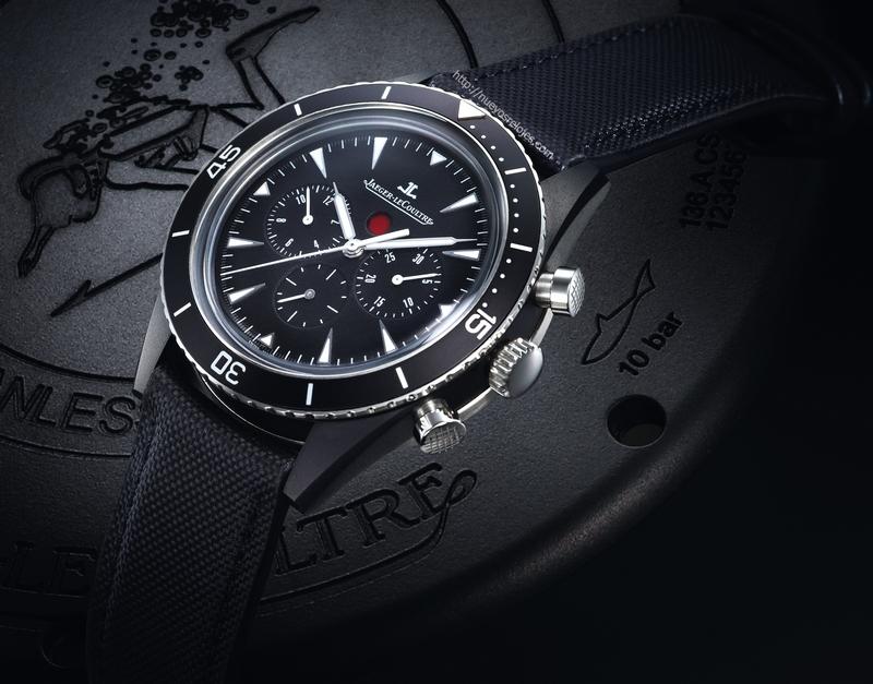 Omega Dark side of the moon ou JLC deepsea Cermet ???  Jaeger-lecoultre-deep-sea-chronograph-cermet-watch