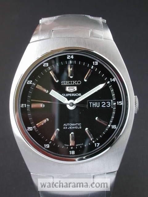Quel choix pour une première montre? SK004
