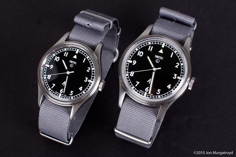 Besoin conseils en vue d' un achat montre mécanique pour baroudage: 400€ max Pic7