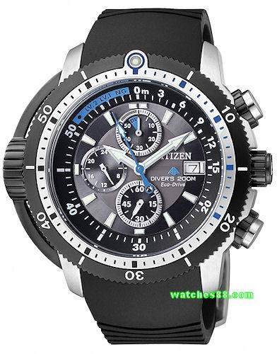 choix montre plongée entre 300 et 500 euros BJ2120-07E1