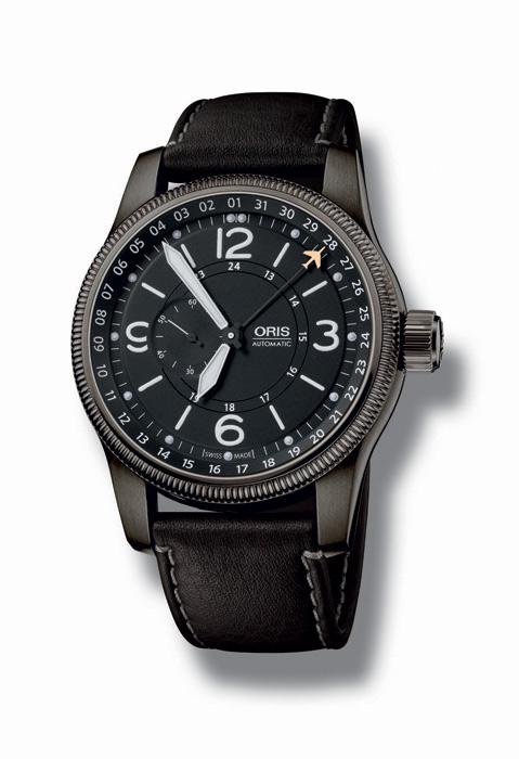 Quelle montre automatique esthétique pour 1500-2000 € ? Wp644_7635_42_84_LS