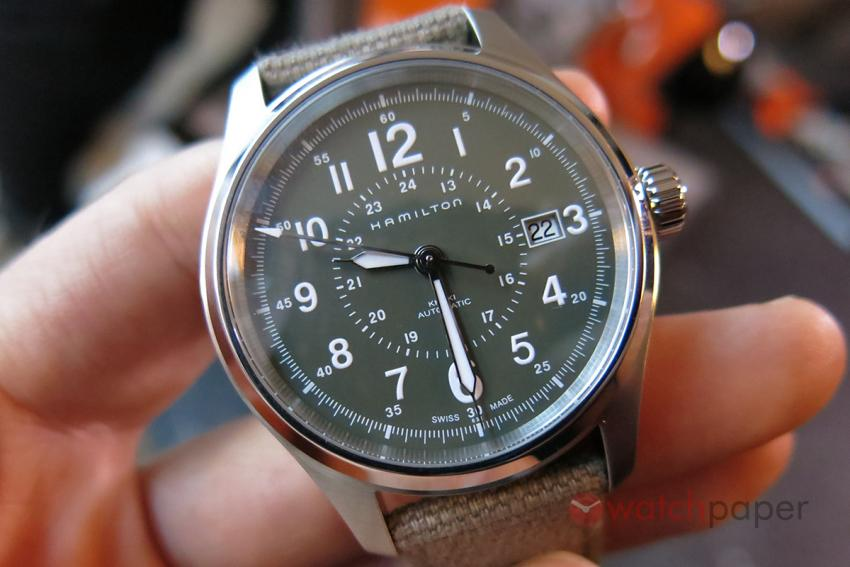 11 military watches for November 11th Wp-Hamilton-Khaki-Field-WWII-850x567