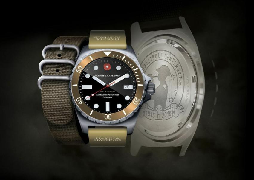 11 military watches for November 11th IMG_1256-850x604