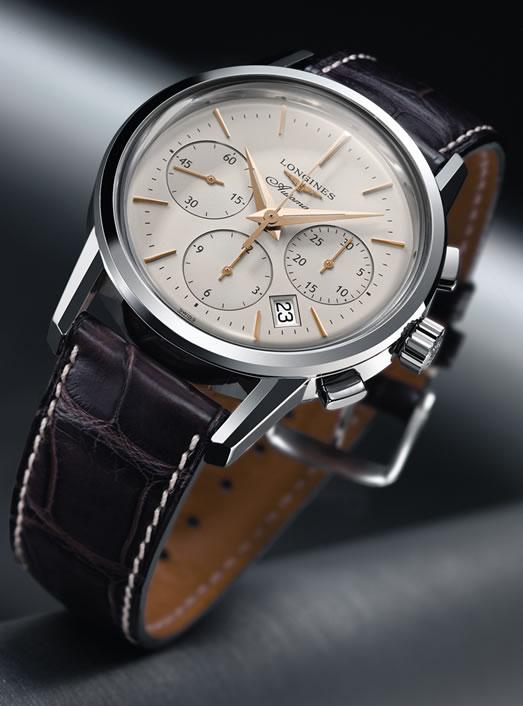 Quelle montre acheter ? Budget 1000-1500 € Longines-column-wheel-chronograph-1
