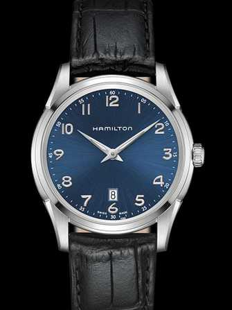 orient bambino V4 - Page 4 H38511743-1
