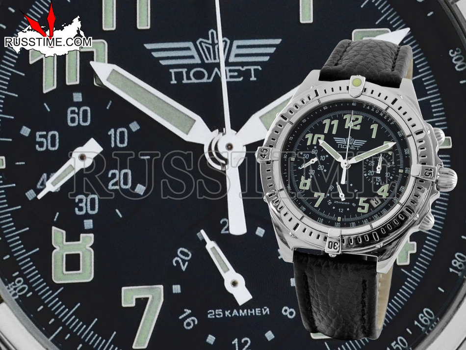 Relojes Rusos - Página 9 Jetfighter24_big
