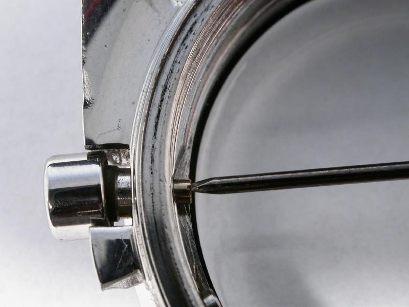 restoration d'une speedmaster sur TZUK Partie I ,IIet III Omren14