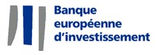 L'Europe impopulaire - Page 2 Bei-logo_2004
