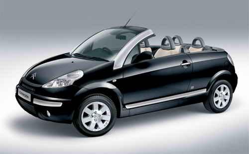 Citroën (official topic) 852-Citroen-C3-Pluriel-Code-Special-Edition
