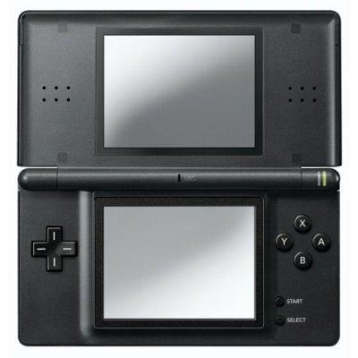 que tipo de DS tienes? Nintendo%20ds%20black
