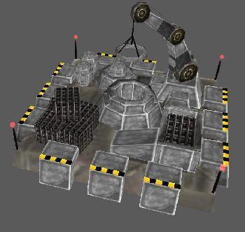 AYUDA: Modelos de Alien vs Predator 43231656