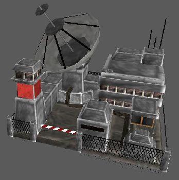 AYUDA: Modelos de Alien vs Predator 82664358