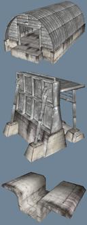 AYUDA: Modelos de Alien vs Predator 79542416